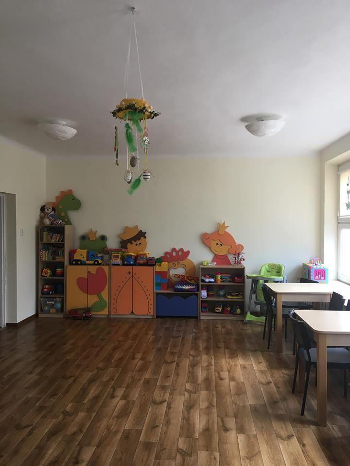 Wychowawca w placówkach opiekuńczych – praca i zarobki